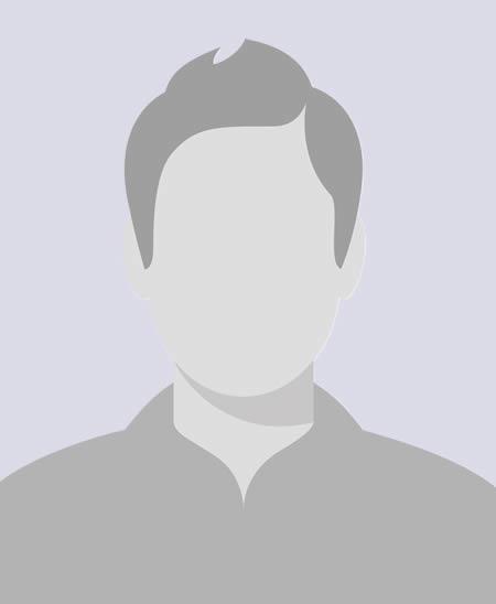 Mr. Ashraf Masih