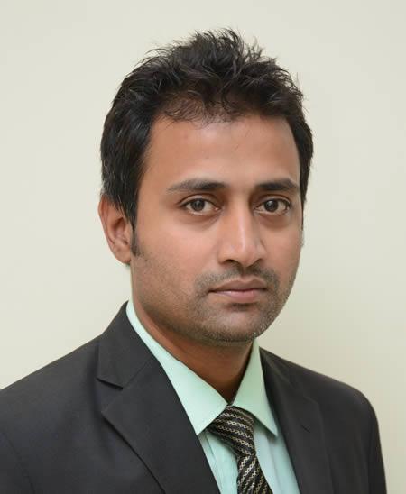 Mr. Atif Nathaniel_image