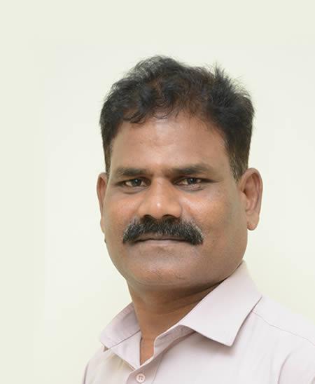 Mr. Haroon Herbert_image