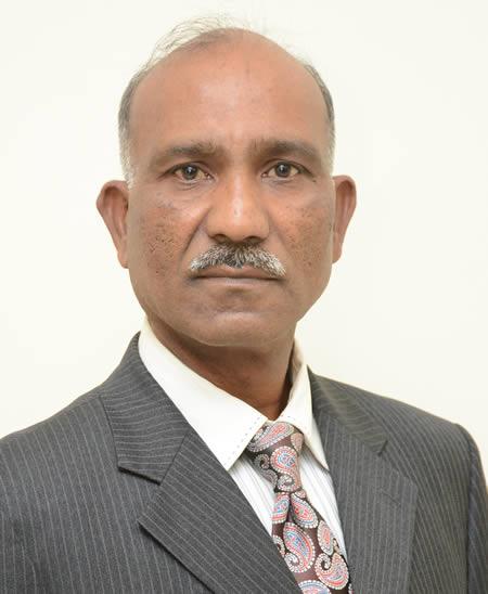 Mr. Nasir Masih_image