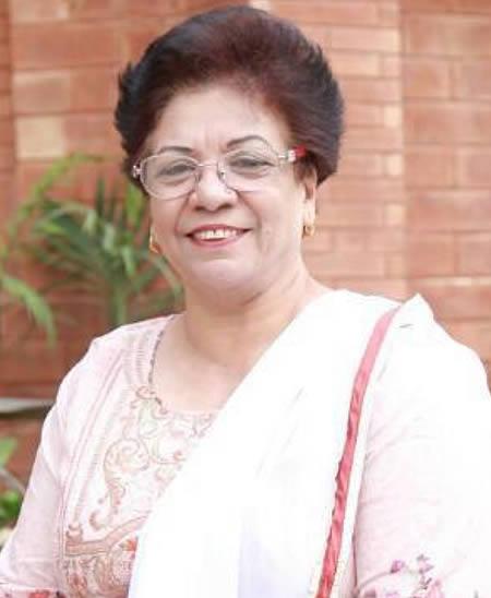 Ms. Gulnaz Rauf_image