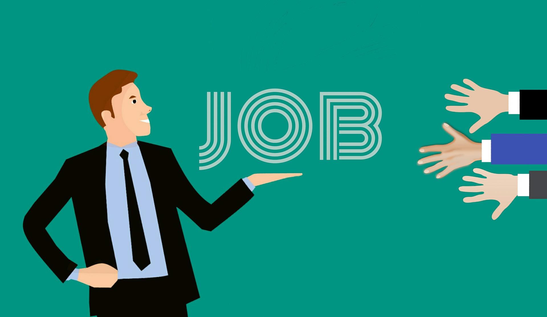 recruitment-3942378